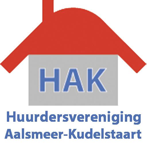 Huurdersvereniging Aalsmeer-Kudelstaart